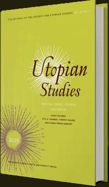 Utopian Studies