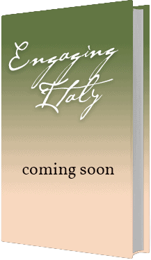 Engaging Italy