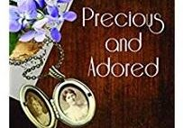 Cover of book Precious and Adored